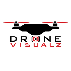 Drone Visualz