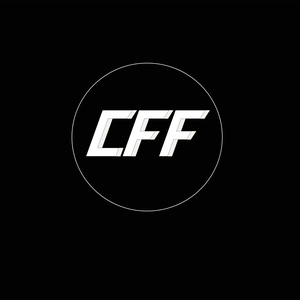 Cold Feet Films