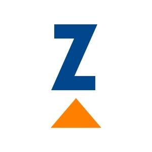 Z Shutter