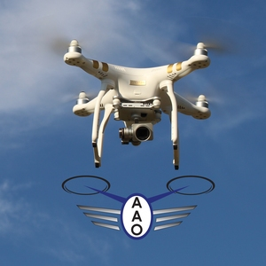 Advanced Aerial Operation LLC