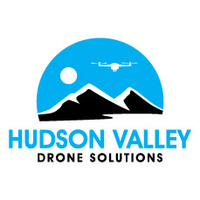 Hudson Valley Drone Solutions