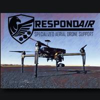 RespondAir UAS