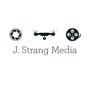 J. Strang Media