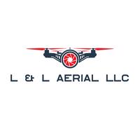 L & L Aerial