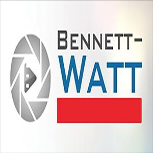 Bennett-Watt HD Productions, Inc.