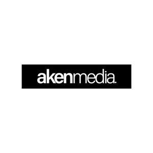 akenmedia.