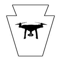 Keystone UAV Solutions
