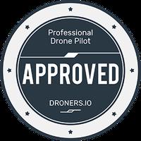 CY Realtor and Drone LLC