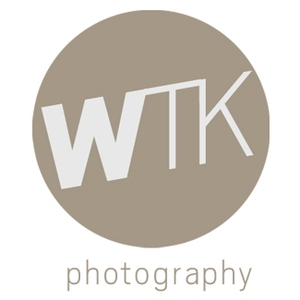 WTK Photography