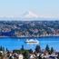 Pacific Northwest Aerial Vision LLC