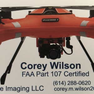 Wilson Drone Imaging LLC