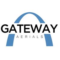 Gateway Aerials