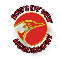 Bird's Eye View Videography