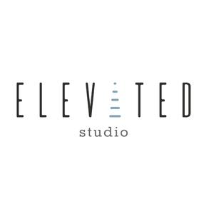 Elevated Studio