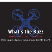 What's the Buzz Aerial Imaging Solutions