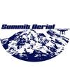 Summit Aerial