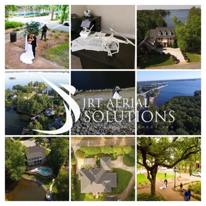 JRT Aerial Solutions