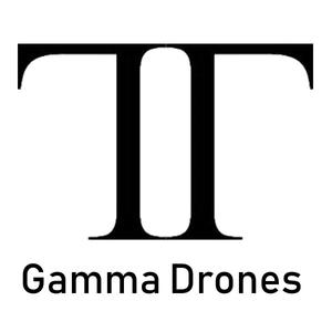Gamma Drones