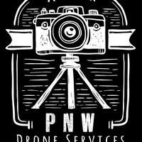 air PNW, LLC