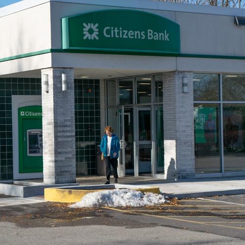 Citizens Bank 3