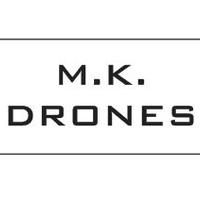 M.K. Drones