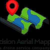 PrecisionAerialMapping.com