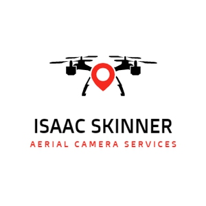 Isaac Skinner Aerial Photography Services