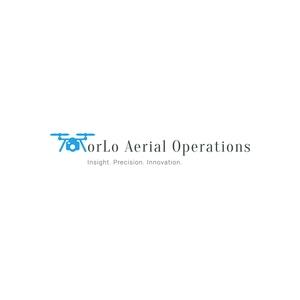 MorLo Aerial Operations