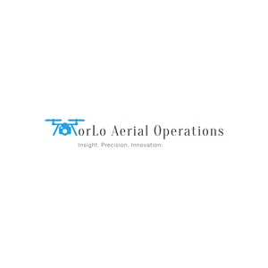 MorLo Aerial Operations