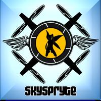 SkySpryte LLC