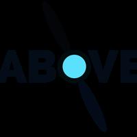 Above LLC