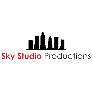 Sky Studio Productions