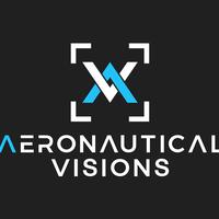 Aeronautical Visions