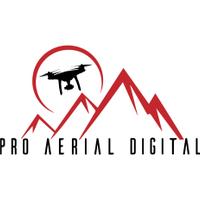 Pro Aerial Digital