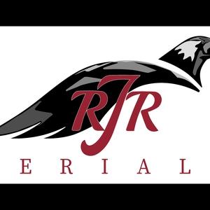 RJR Aerials