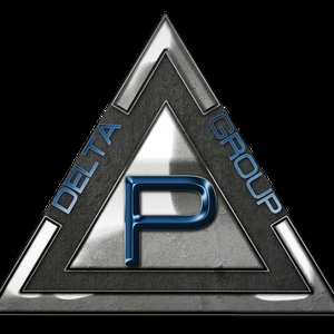 Delta P Group LLC