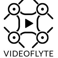 VideoFlyte