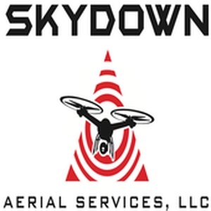 Sky Down Aerial Services LLC.