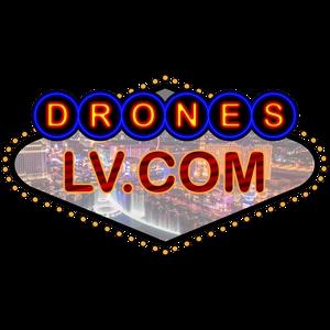 droneslv.com