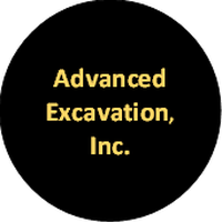Advantage Excavation, Inc.
