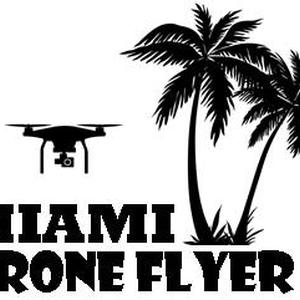 Miami Drone Flyers