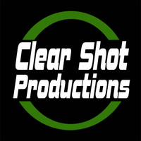 Clear Shot Productions