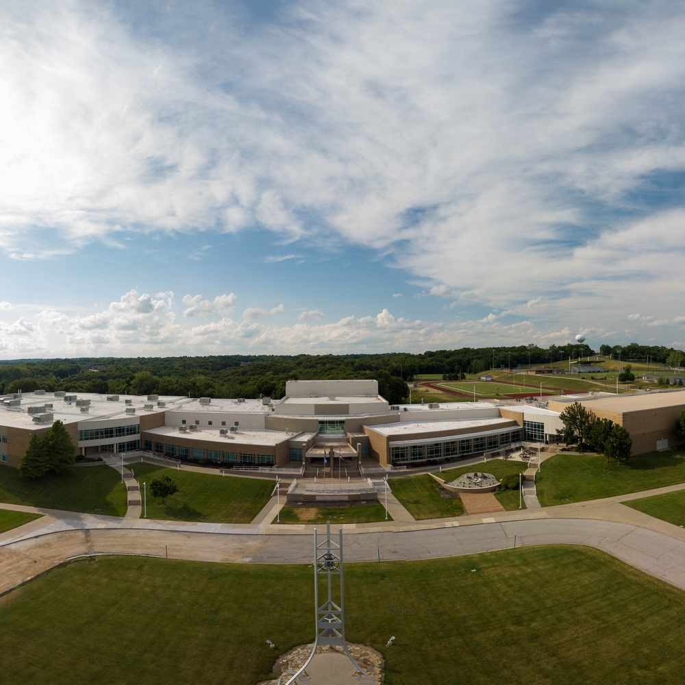 Local High School