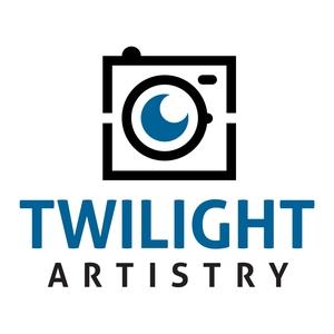 Twilight Artistry