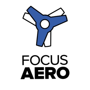 FocusAero
