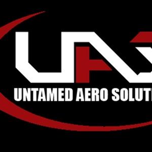Untamed Aero Solutions