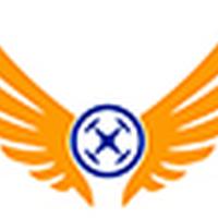 Golden Eagle Drone Imaging, LLC