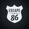 Escape 86 Media, LLC