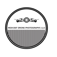 High-Def Drone Photography, LLC
