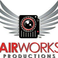AirWorks Productions LLC